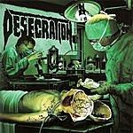 Desecration Forensix