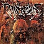 Ravenous Three on a Meathook