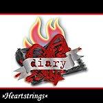 Diary Heartstrings