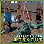 Allstars 15 Minute Workout Megamix (Fitness, Cardio & Aerobic Session) (Even 32 Counts)