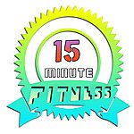 Allstars 15 Minute Fitness Megamix (Fitness, Cardio & Aerobic Session) (Even 32 Counts)