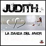 Judith La Danza Del Amor