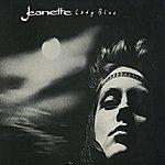 Jeanette Lady Blue