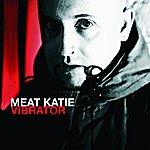 Meat Katie Vibrator