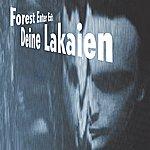 Deine Lakaien Forest Enter Exit