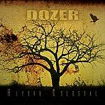 Dozer Beyond Colossal