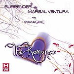 Surrender Surrender Vs. Marsal Ventura: The Romance