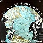 Roy Williams It's a Wonderful World