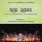 Dr. L. Subramaniam Raga Sagara - Live In Hyderabad, 2nd April 2006