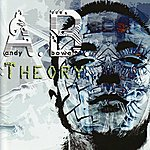 AB+ Theory