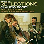 Claudio Roditi Reflections
