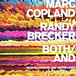 Marc Copland Both/And