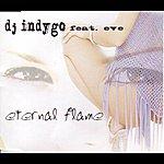DJ Indygo Eternal Flame (Feat. Eve)