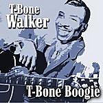 T-Bone Walker T-bone Boogie
