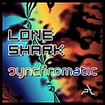 Loneshark Synchromatic