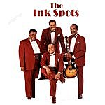 The Ink Spots The Ink Spots