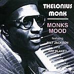 Art Blakey Monks Mood