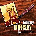 Tommy Dorsey Jamboree