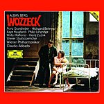 Claudio Abbado Berg: Wozzeck