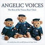 Wiener Sängerknaben The Best of the Vienna Boys' Choir