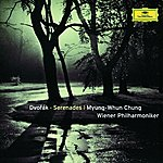 Myung-Whun Chung Dvorák: Serenades for Strings and Winds