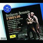 Leonard Bernstein Beethoven: Fidelio