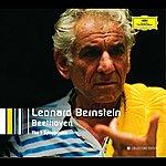 Leonard Bernstein Beethoven: The 9 Symphonies