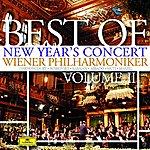 Wiener Philharmoniker Best of New Year's Concert - Vol. II