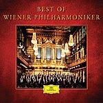 Wiener Philharmoniker Best of Wiener Philharmoniker