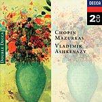 Vladimir Ashkenazy Chopin: Mazurkas