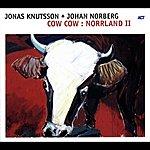 Jonas Knutsson Cow Cow : Norrland II