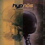 Hypnos Demons