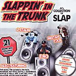 AC Slappin' In The Trunk: AC's Collections Of Slap
