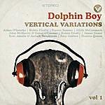 Dolphin Boy Vertical Variations