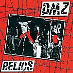 DMZ Relics