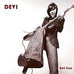 Devi Get Free