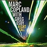 Marc Copland Night Call