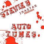 Stevie B. Auto Tunes