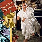 Howard Hewett Howard Hewett Christmas