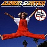 Aaron Carter Aaron Carter (Fan-Album)