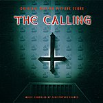 O.S.T. The Calling (score)