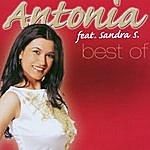 Antonia Best Of (Feat. Sandra S)