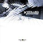 KJ Sawka Cyclonic Steel