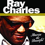 Ray Charles America The Beautiful