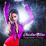 Christina Milian Us Against The World