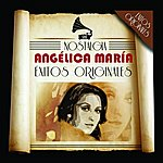 Angelica Maria Serie Nostalgia