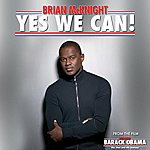 Brian McKnight Yes We Can