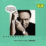 Claudio Abbado Beethoven: Symphonies