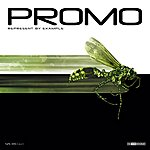 Promo Represent by Example - Type Olive (005)