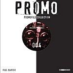 Promo Driven by Instinct - Promofile Classic 004